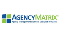 agencymatric integration
