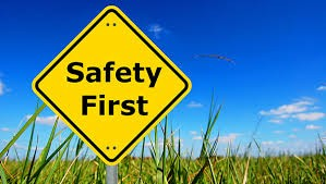 National Safety Month: The Construction Industry