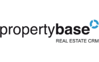 Property Base